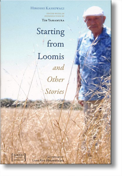 starting-from-loomis-and-other-stories-2