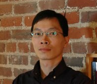 Tong Lam