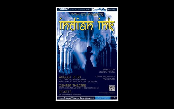 Indian-Ink-poscard400