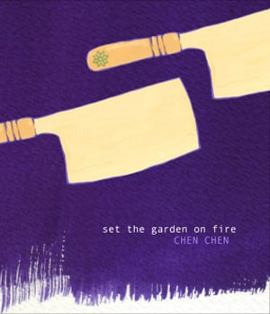 cropped gardenfire-1