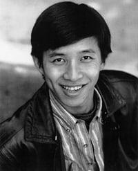 David Hsieh