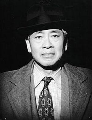 Chris Wong.