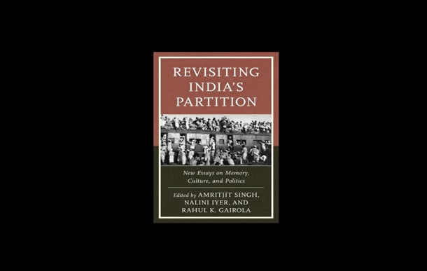 Revisiting_India_s_Partition