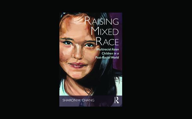 bookcover_Routledge