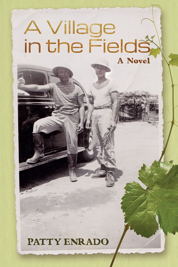 a-village-in-the-fields-book-front-cover