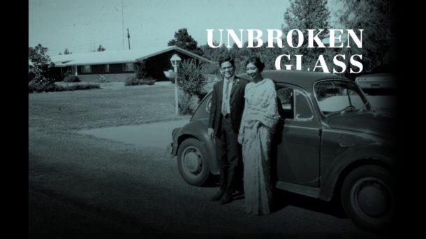 unbroken-glass